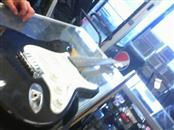 S101 GUITAR Electric Guitar STANDARD